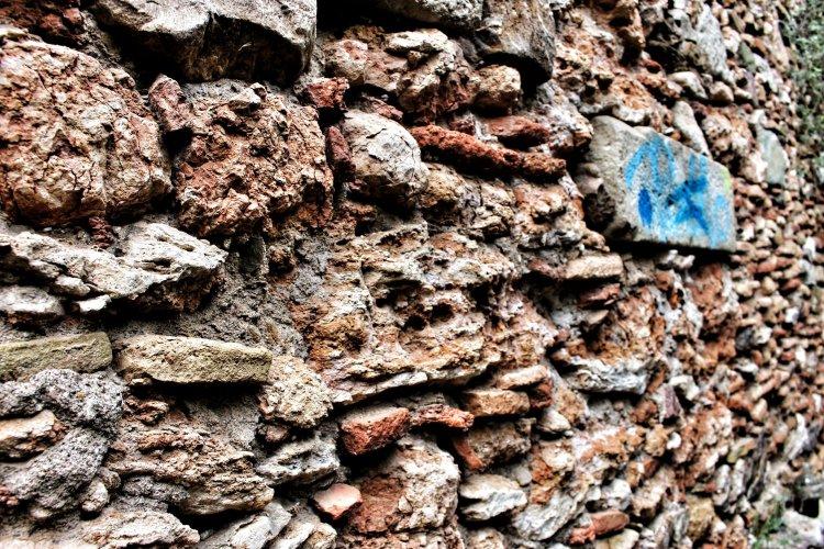 esther paredes